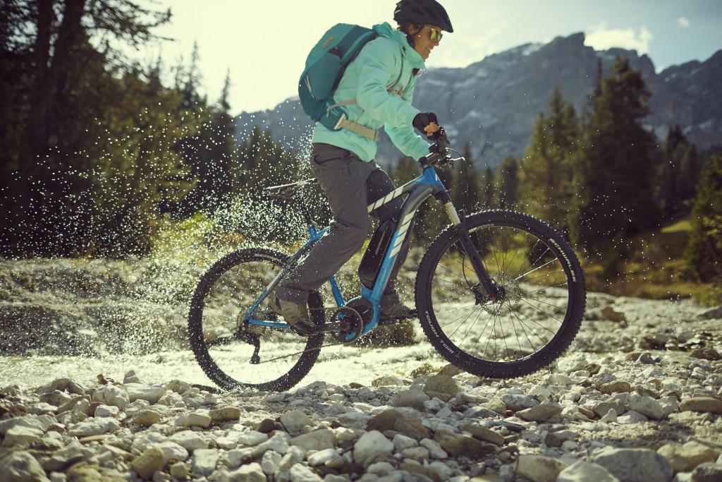 MORRISON_E-Bike MTB_4269