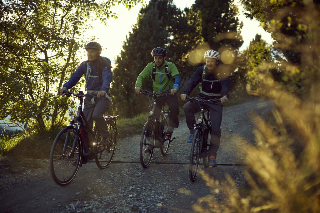MORRISON_E-Bike Trekking_4368